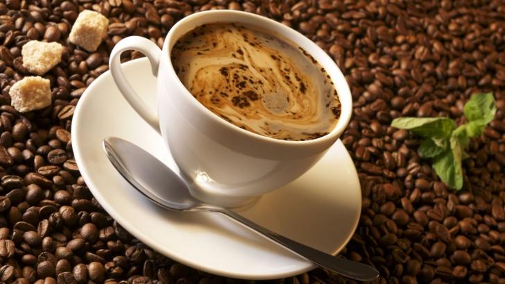 pierderea de grăsime de cafea liv 52 pierdere de grăsime