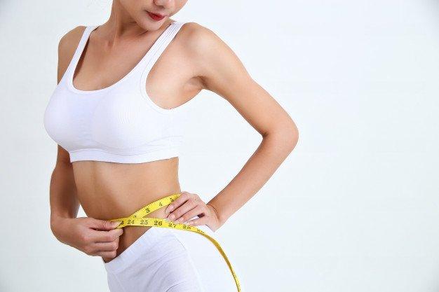 reclame pierdere în greutate cel mai puternic supliment de pierdere de grăsime