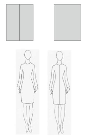 k link corp de slăbire