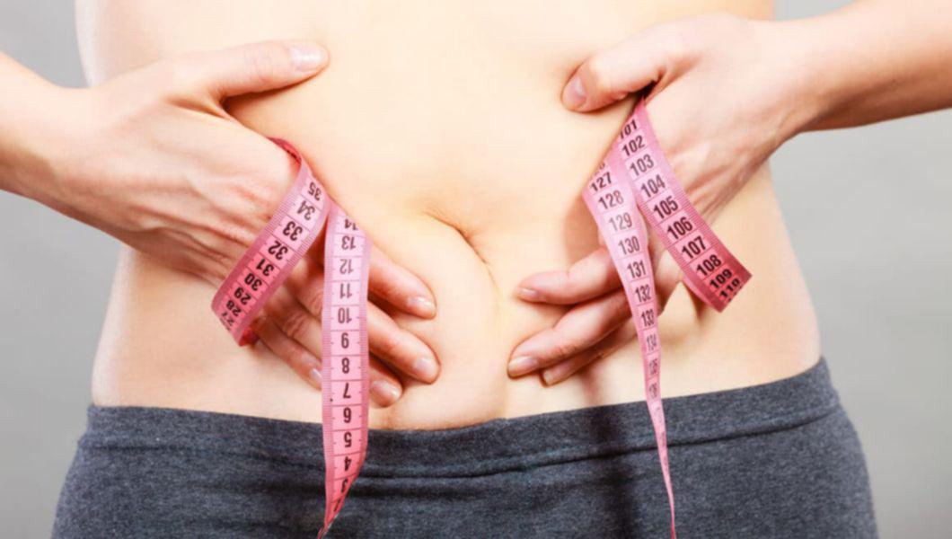 mergi tapasztalat mai subtire cele mai bune metode de a pierde în greutate în menopauză