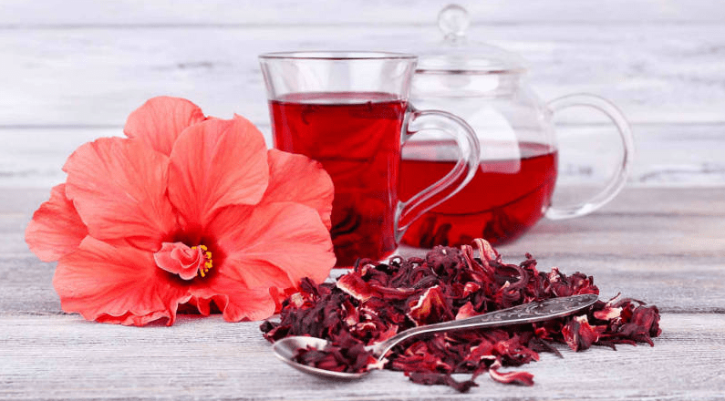 Cele 6 cele mai bune ceaiuri pentru a pierde în greutate și grăsimea din burtă