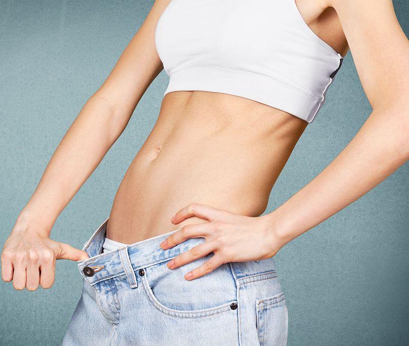 cea mai bună metodă de a pierde în greutate peste 45 de ani pneumonie simptome pierdere în greutate