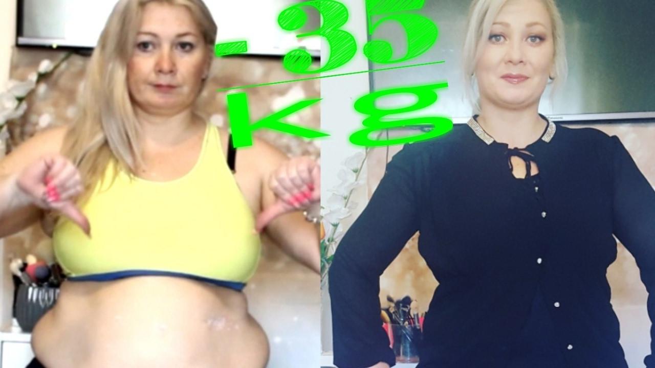 Anca Badiu a slabit 10 kg intr-o luna: Iata dieta sa