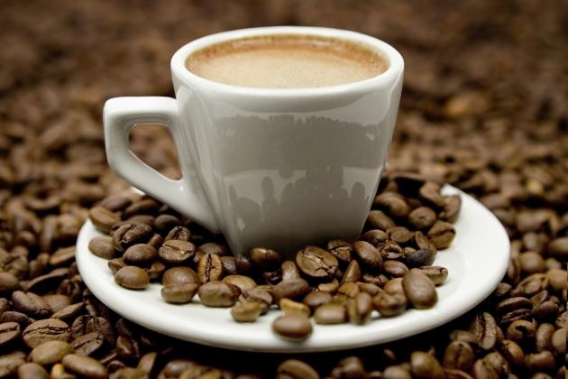 cafeaua te face să arzi grăsime bandaj de slăbire