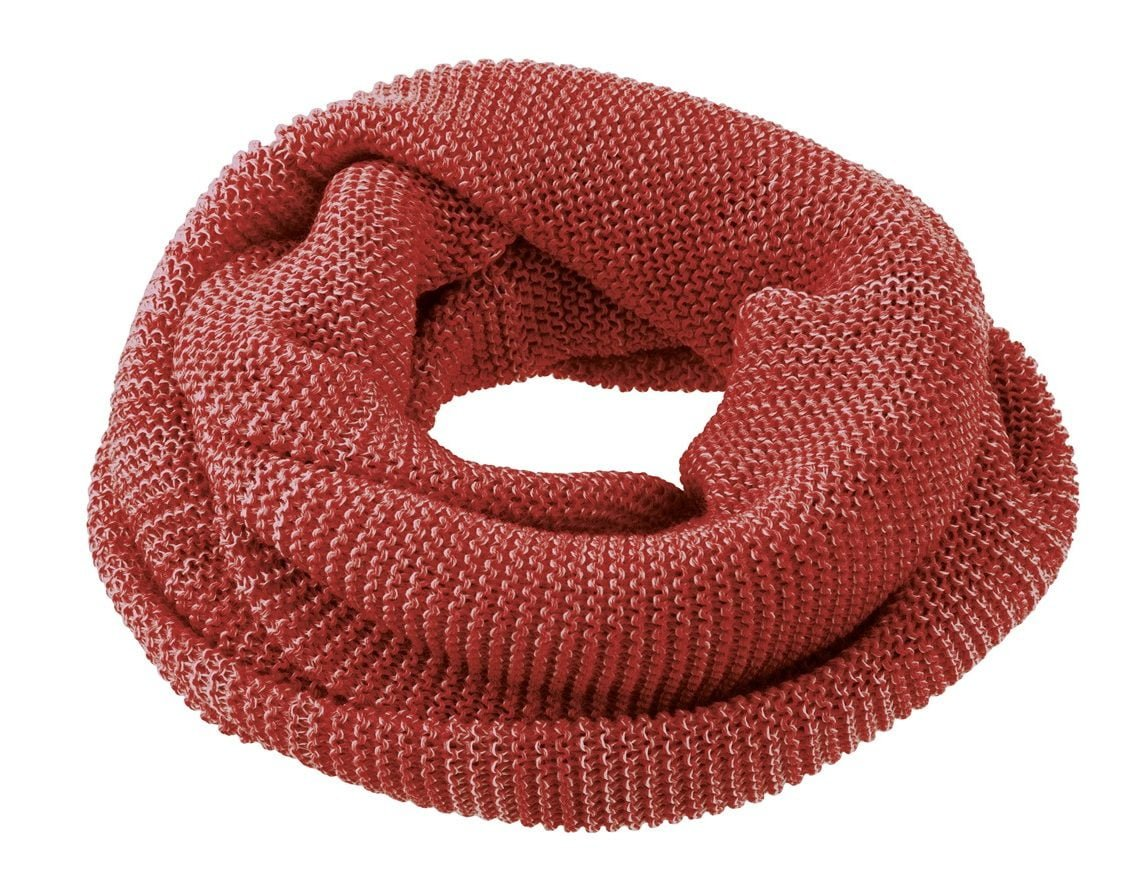 Cum să ne îmbrăcăm în lână Merino!