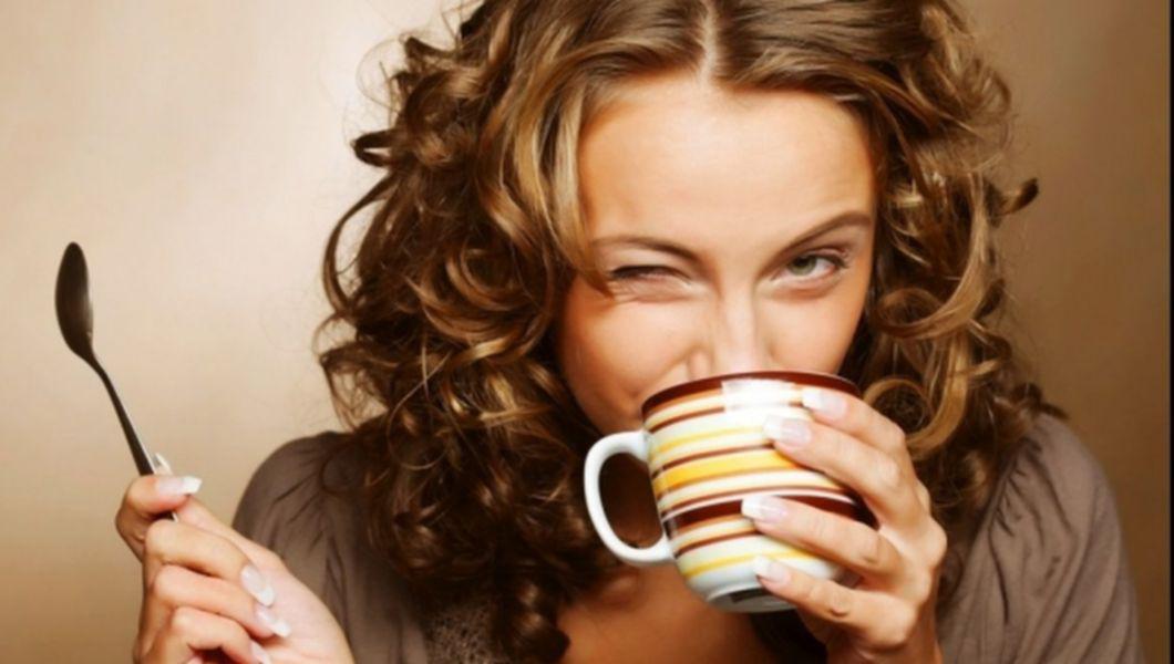 Pierdere în greutate cu cafea? DAAAA!