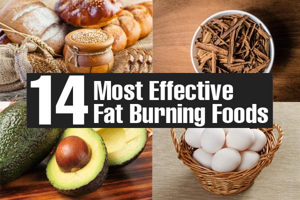 Cele 5 modalități cheie de a arde grăsimea rapid