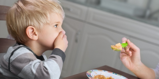 Pierderea poftei de mâncare pierdere în greutate spate dureri abdominale