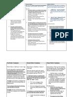 77321252-curs-engleza-inginerie.pdf