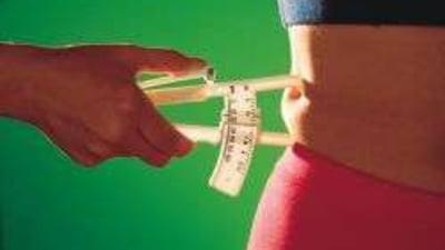 Trei alimente care vă ajută să scăpați de kilogramele în plus