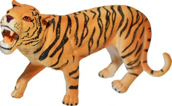 tigru balsam ars grasimi sj strum pierdere în greutate