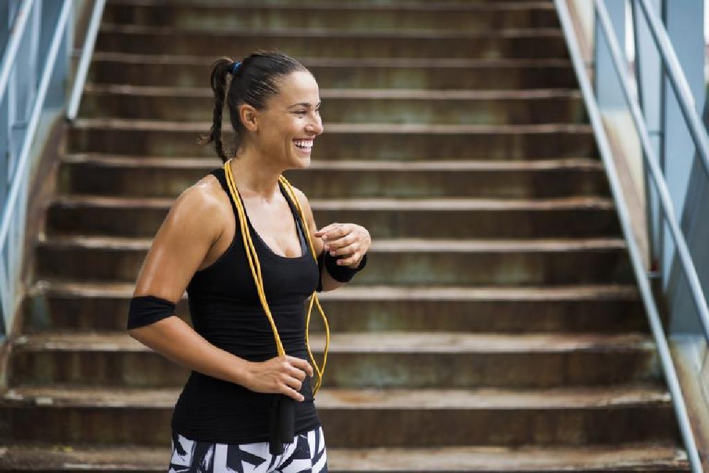 top 5 cele mai simple moduri de a pierde în greutate