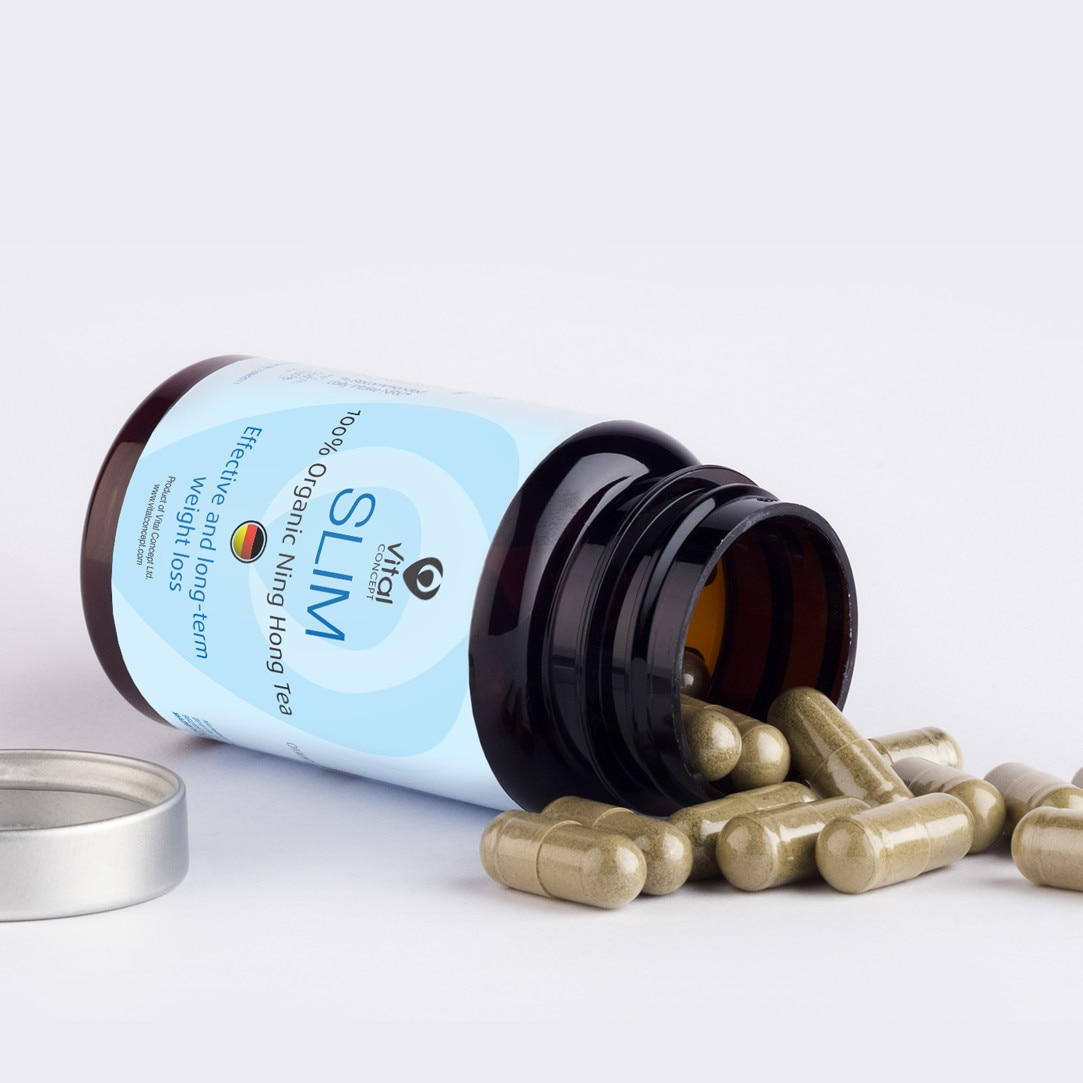 Prospect Medicament - Zonegran