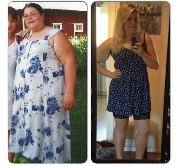 pgx povești de succes privind pierderea în greutate iv să slăbească
