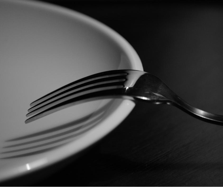 moduri de top naturale de a pierde în greutate