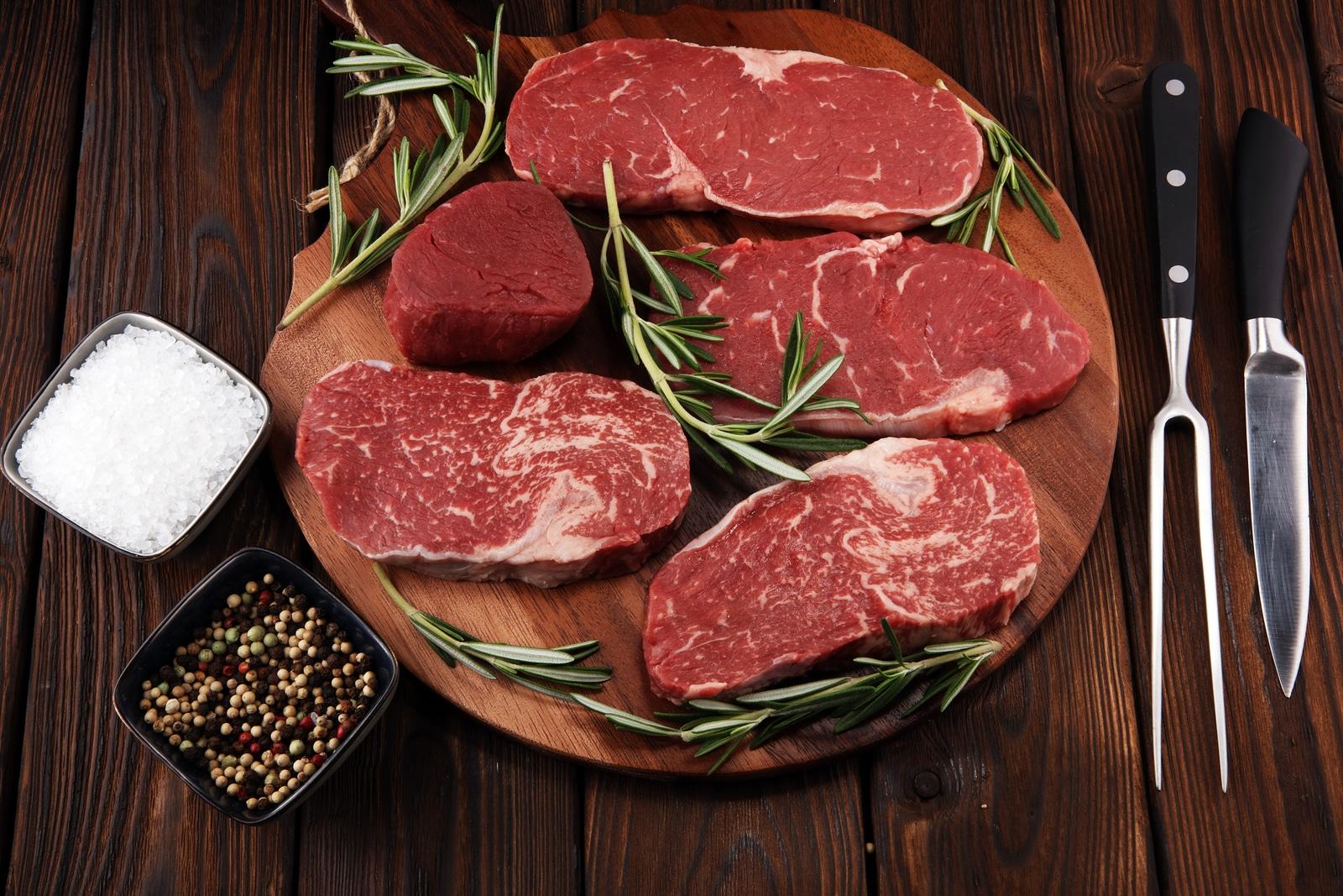este vitel bun pentru pierderea de grăsime
