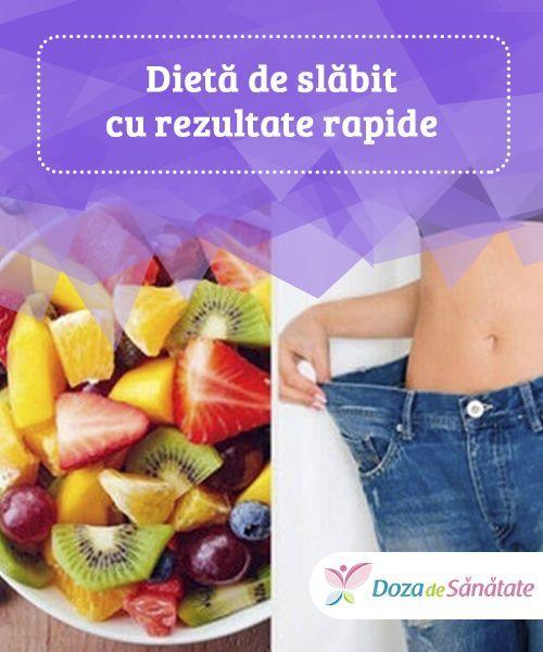 kilograme sănătoase de pierdere în greutate pe săptămână