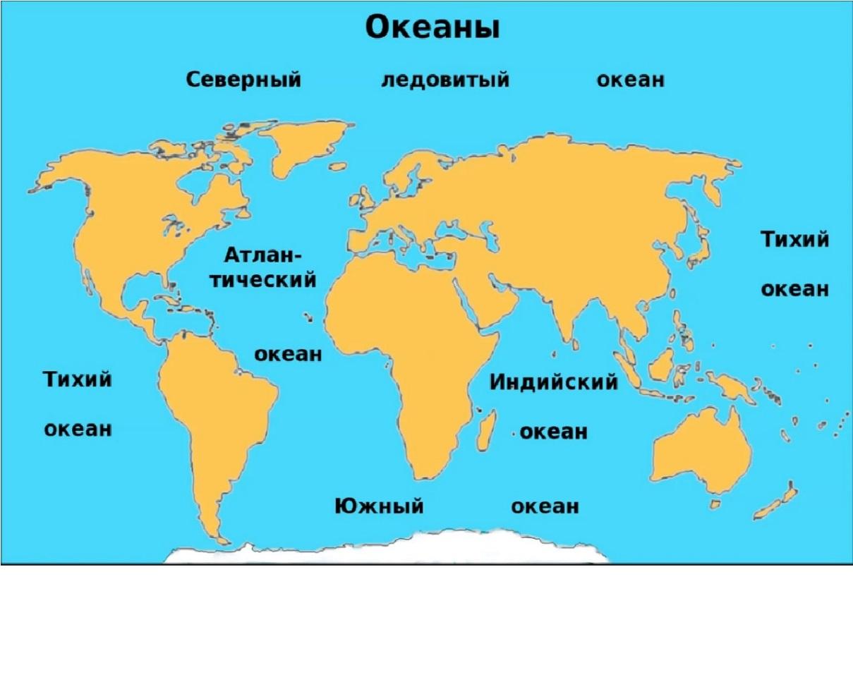 pierderea în greutate a insulelor oceanice