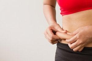 cum să verificați pierderea de grăsime corporală