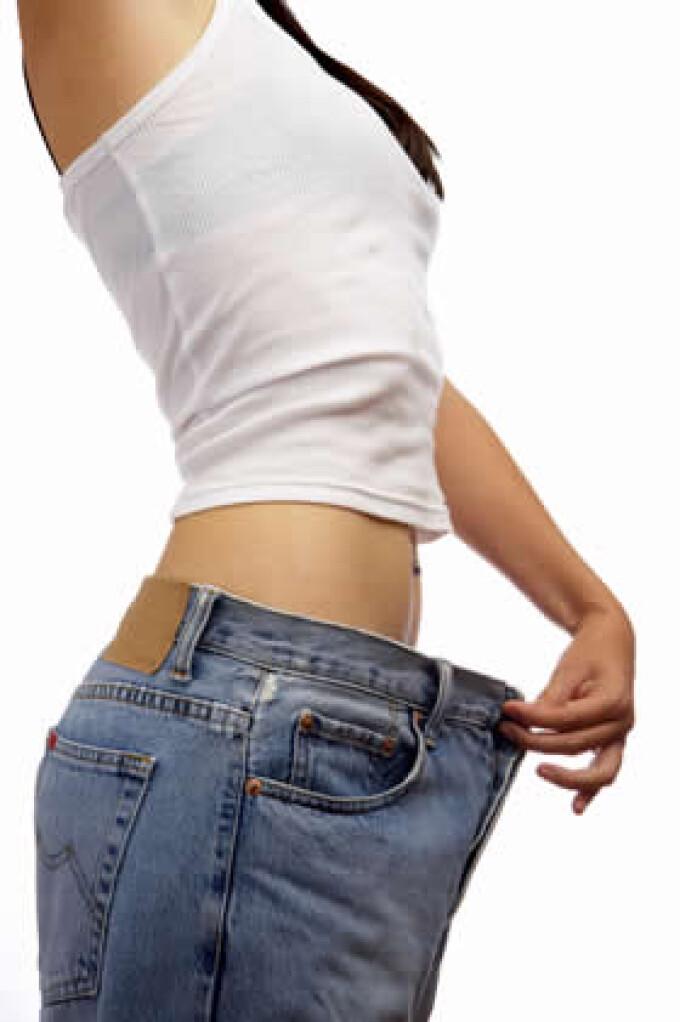 pierderea în greutate nxivm perioada ta oprește pierderea în greutate