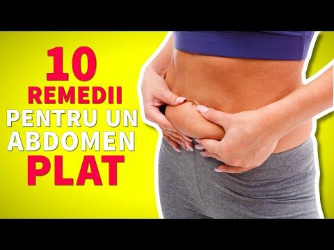pierderea în greutate la bpul inferior