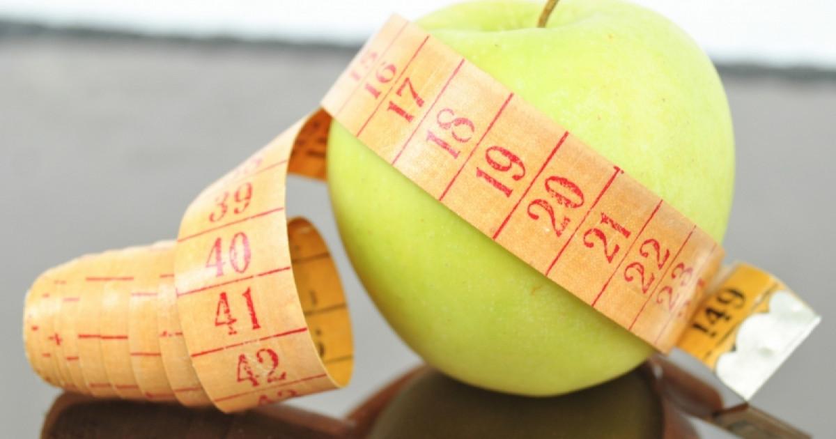 scădere în greutate peste 2 luni