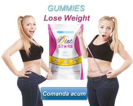 profil pierderea in greutate olate