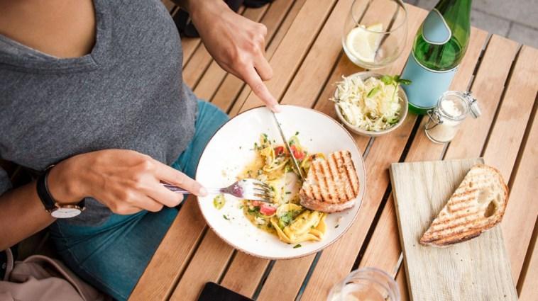 cât de des ar trebui să mănânce pentru a pierde în greutate