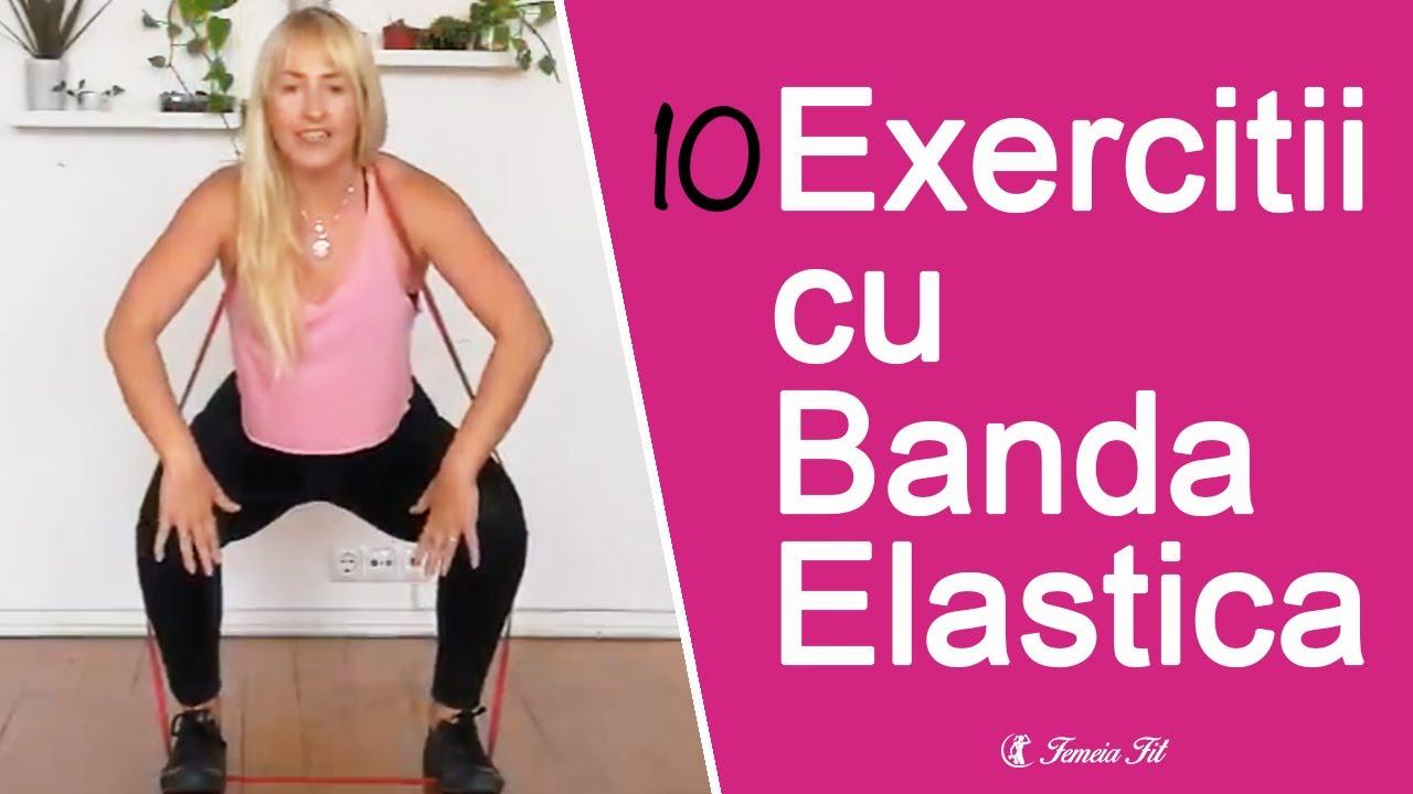 Cât de mult trebuie sa dureze o alergare pe banda pentru a fi eficientă? – Body-Art Wellness Club