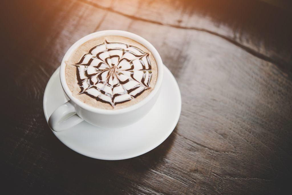 poate cafeina să inhibe pierderea în greutate boabe de cafea utilizate pentru pierderea în greutate
