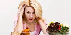 10 sfaturi bune de slăbit cum să îți arzi grăsimea din corp
