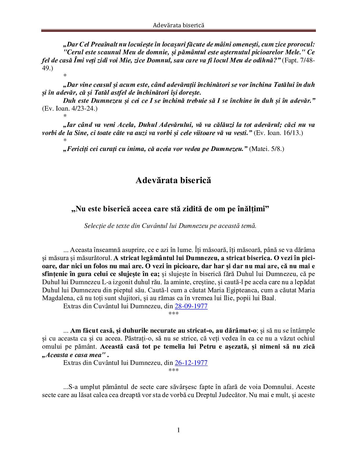 Rugăciuni 13 marţi în cinstea Sfântului Anton de Padova – Antiqul's Blog