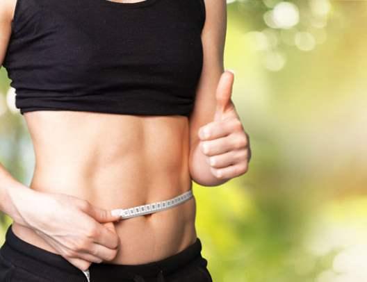 50 de moduri cele mai rele de a pierde în greutate