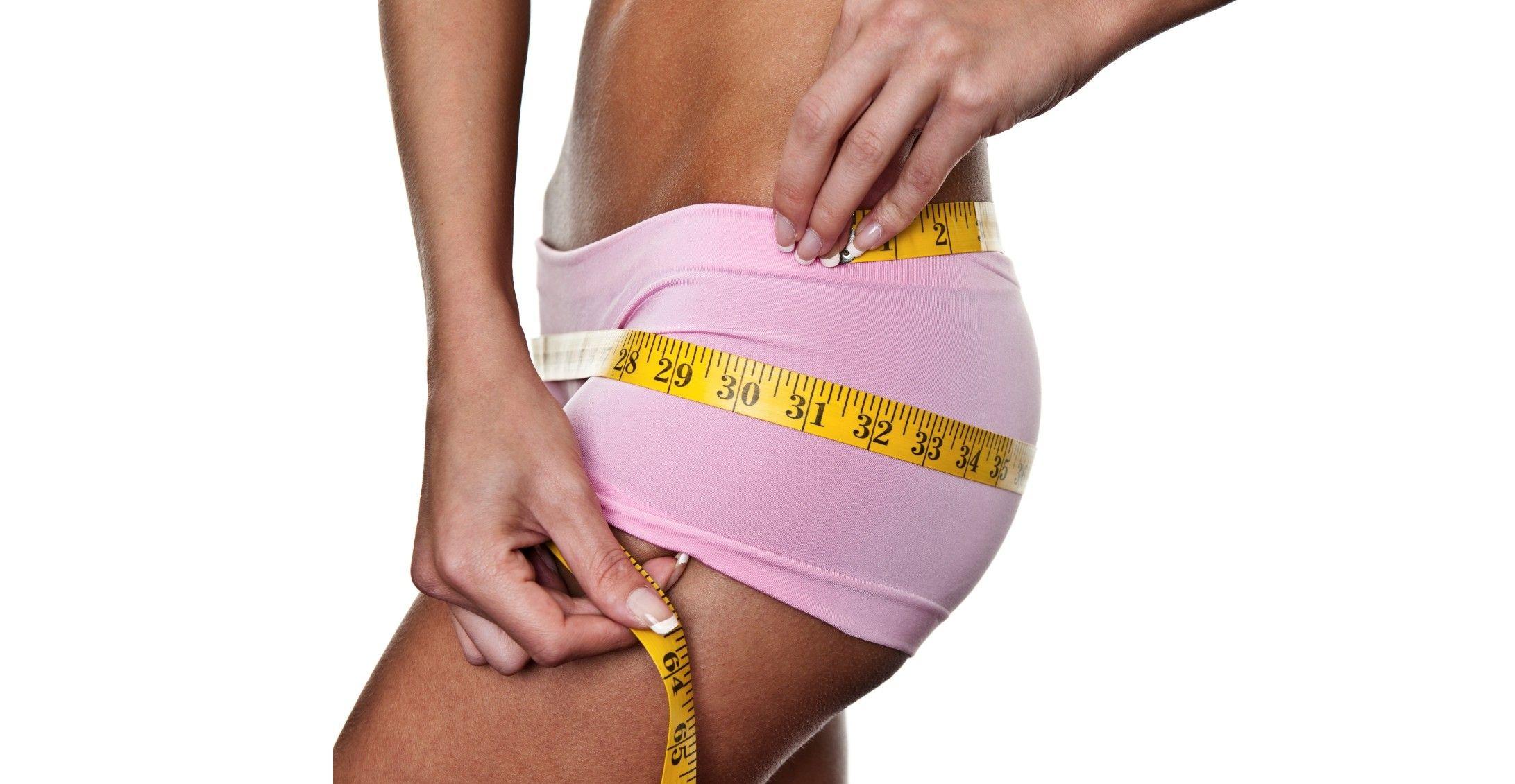 puteți slăbi cu menopauză cum să stimulezi metabolismul și să pierzi grăsimea