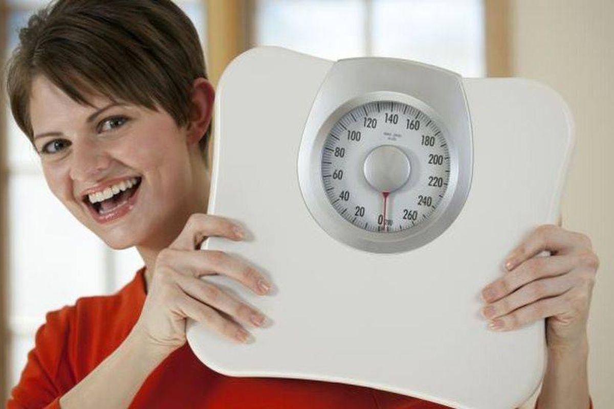 cea mai bună metodă de a pierde în greutate la 53 de ani pierdere în greutate în mod natural