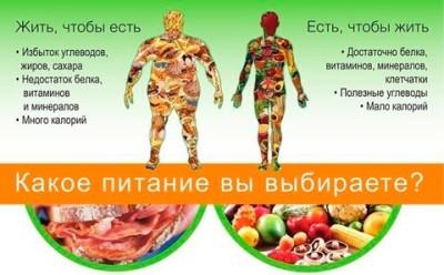 ajută hmb să piardă în greutate 8 kilograme pe lună pierdere în greutate