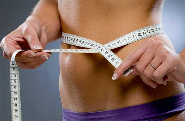 pierdere în greutate osce