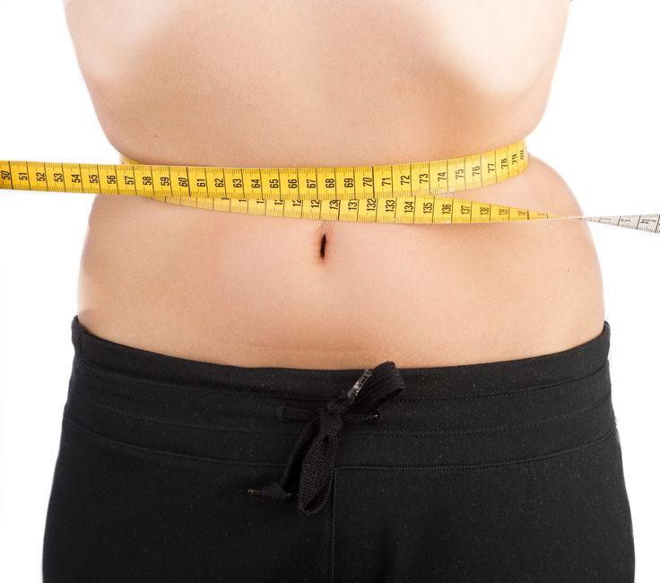 încoronarea tironei pierderea în greutate a străzii ar trebui să mănânc grăsime pentru a slăbi