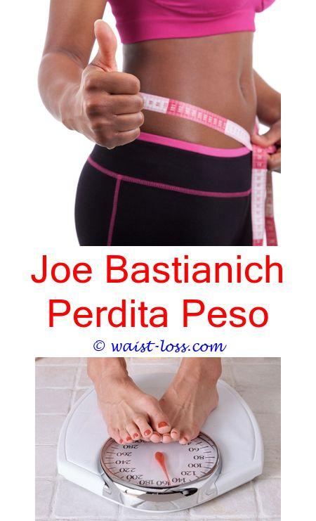 fx pierdere in greutate sfaturi de slăbit în boldsky