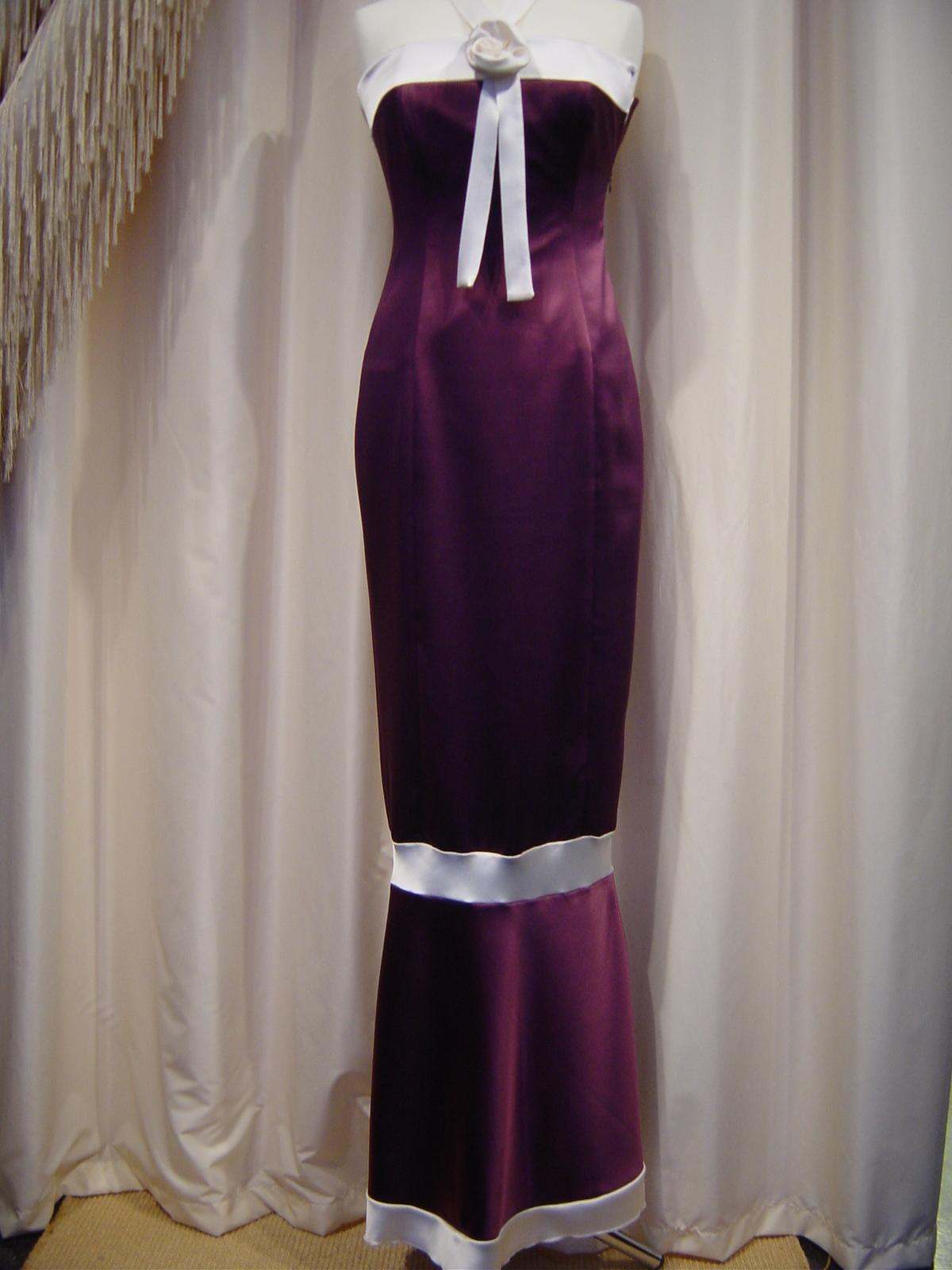 moncler it – vesta moncler Romania fes valentino moncler magazin tricou moncler femei