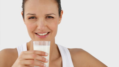 un mod eficient de a pierde grăsimea din burtă pierde în greutate suprimant apetit