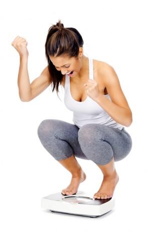 pierderea în greutate adulți