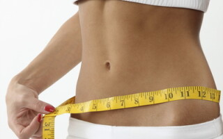 78 kg pierd in greutate