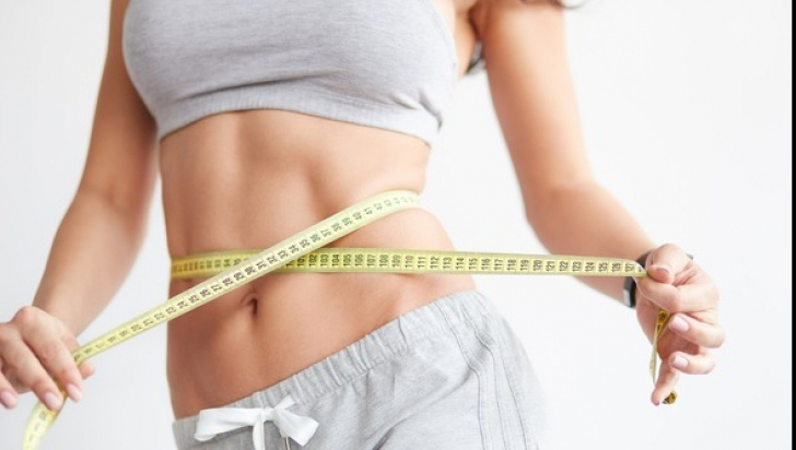 Dieta mono: un singur aliment timp de o săptămână - CSID: Ce se întâmplă Doctore?