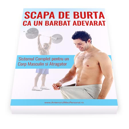 va adăuga t3 mă va ajuta să slăbesc cel mai bun supliment pentru pierderea în greutate acolo