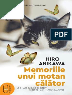 Citate memorabile