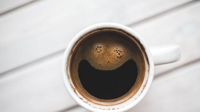cea mai bună cafea pentru pierderea de grăsime heather sykes scădere în greutate