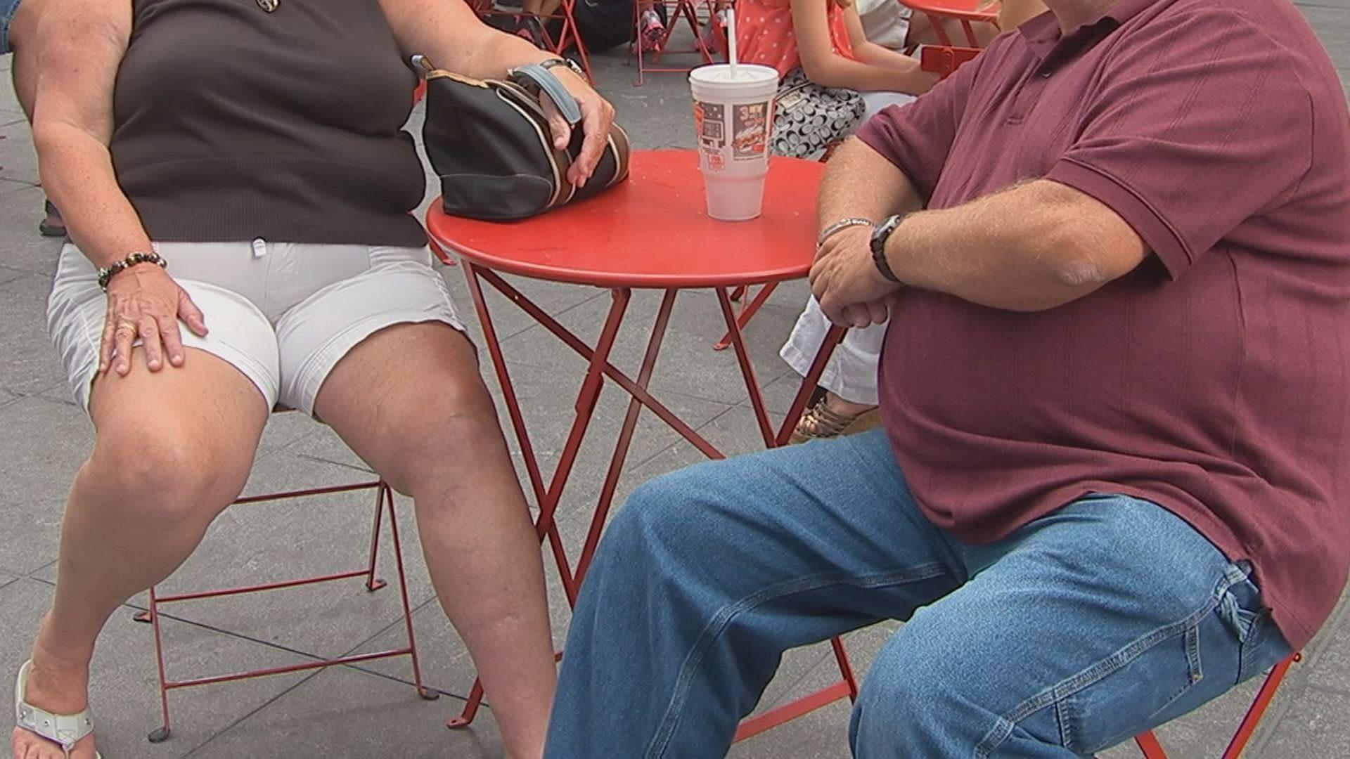Ar putea fi cafeaua secretul luptei împotriva obezității?