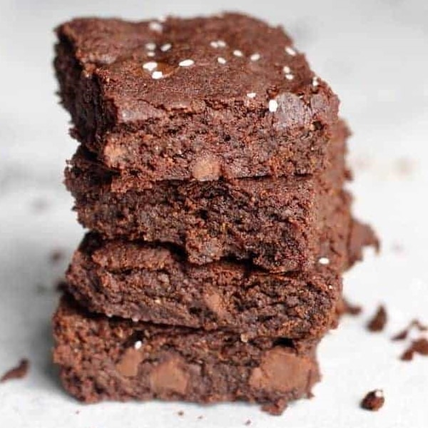 Boabe de cacao pentru pierderea in greutate de cumparare