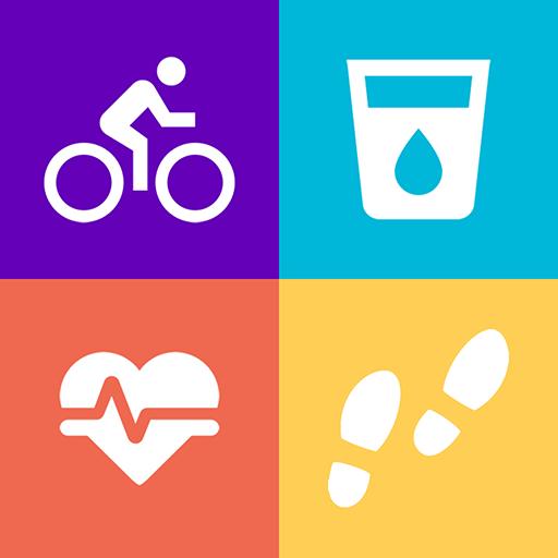 cele mai bune aplicații pentru pierderea în greutate pentru sănătate